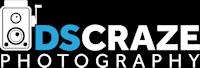DS Craze Photography